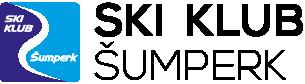 SKI KLUB Šumperk